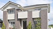 Sanmu(山武市の住宅展示場・モデルハウス)