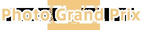 Photo Grand Prix