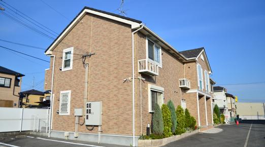 お金を生み出す資産運用住宅