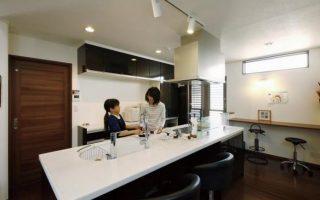確かな安心と信頼で、満足な家を優れた性能とコストバランスも魅力